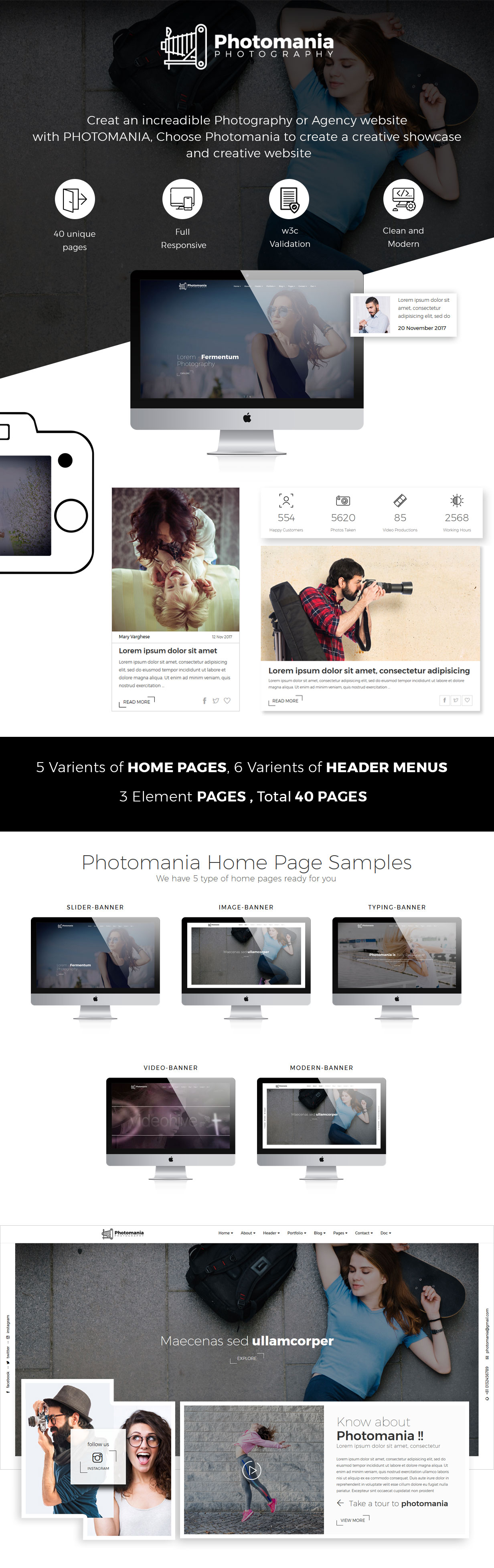 Cached Photomania download free full version